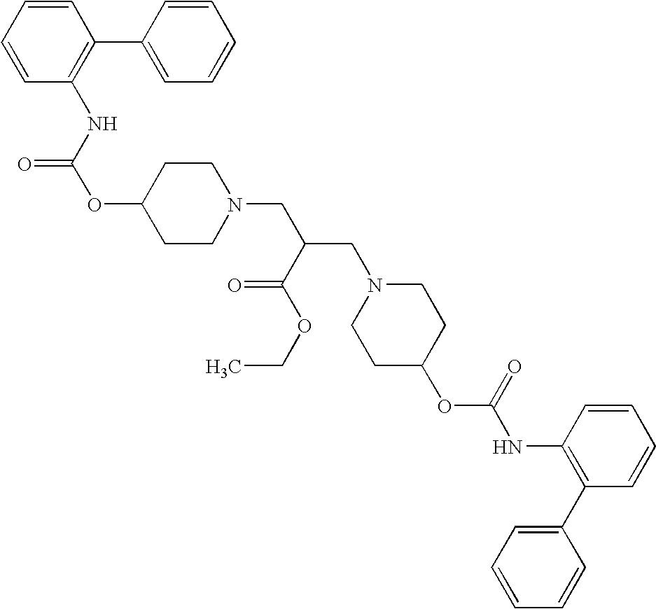 Figure US06693202-20040217-C00619