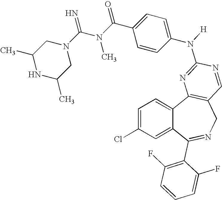 Figure US07572784-20090811-C00593