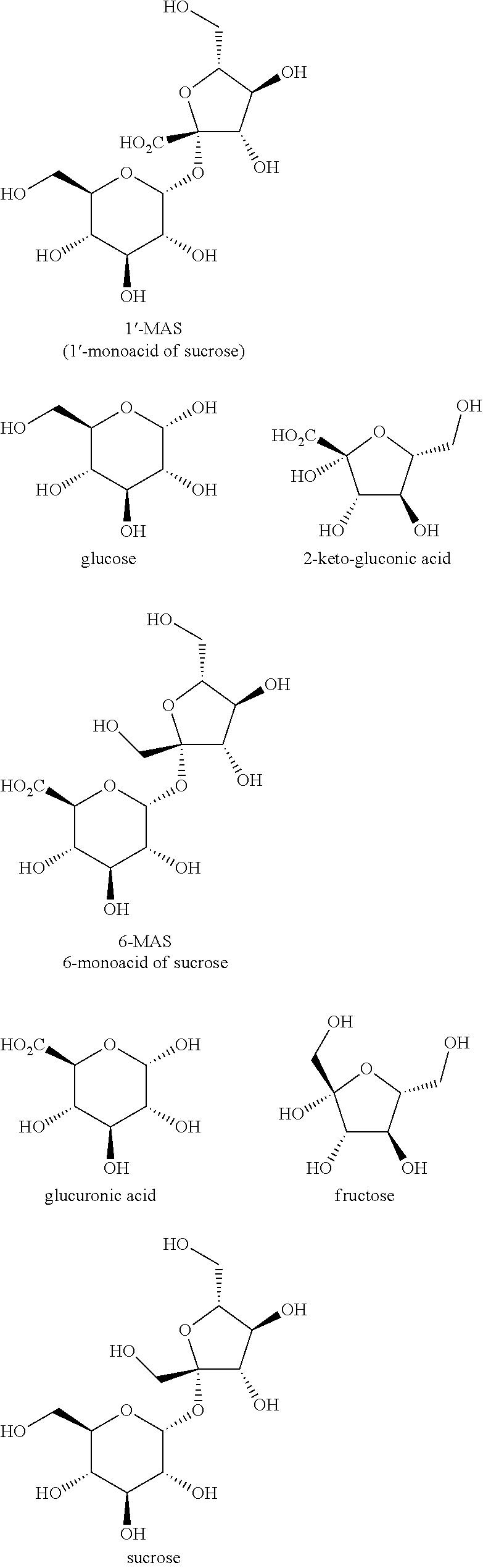 Figure US08946489-20150203-C00004
