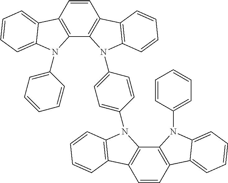 Figure US20110204333A1-20110825-C00097
