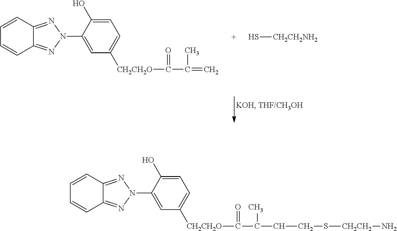 Figure US09005700-20150414-C00017