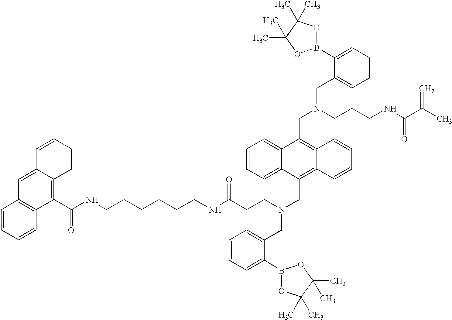 Figure US06800451-20041005-C00030