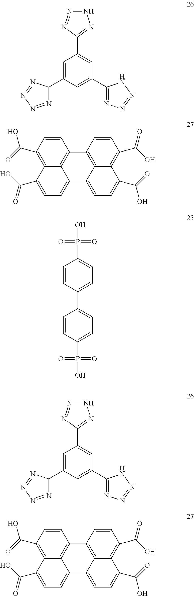 Figure US09630163-20170425-C00006