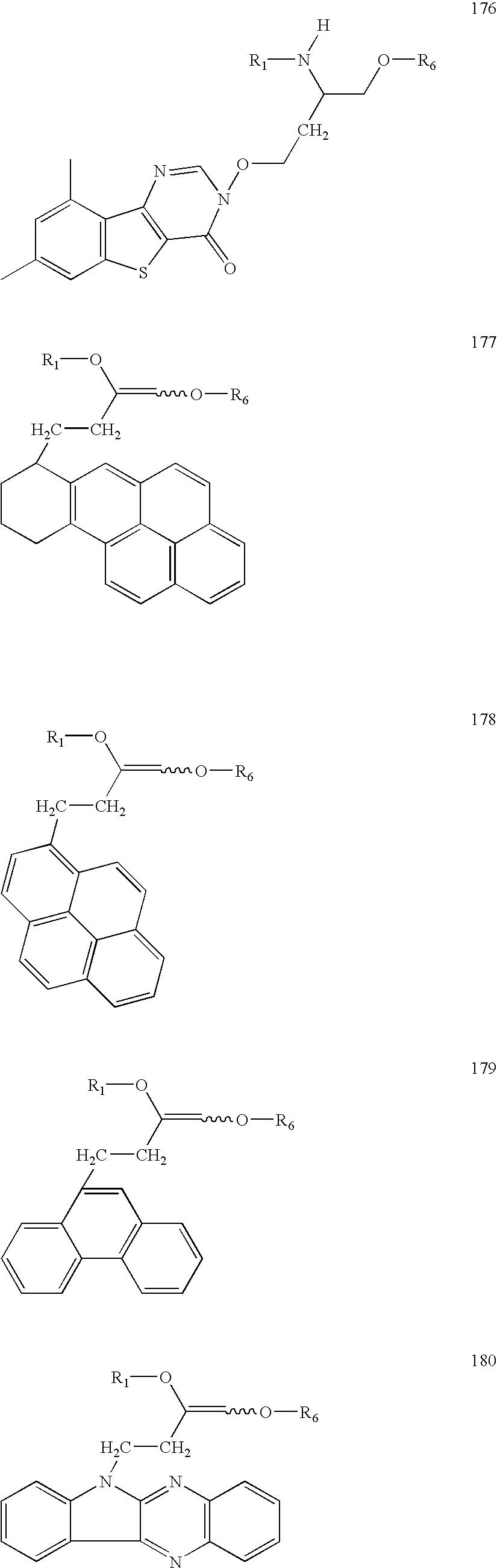 Figure US20060014144A1-20060119-C00127