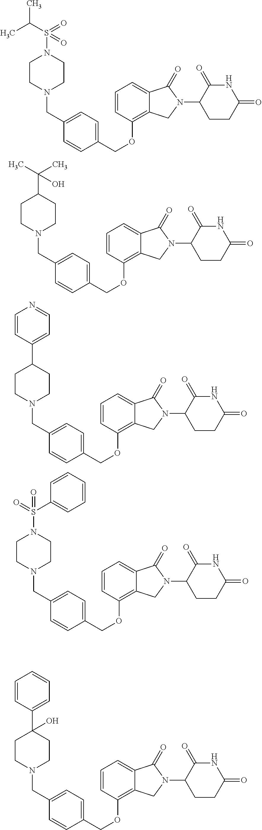 Figure US09822094-20171121-C00041