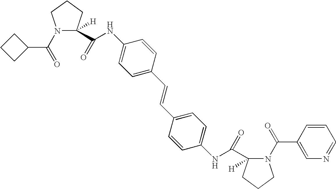 Figure US08143288-20120327-C00102