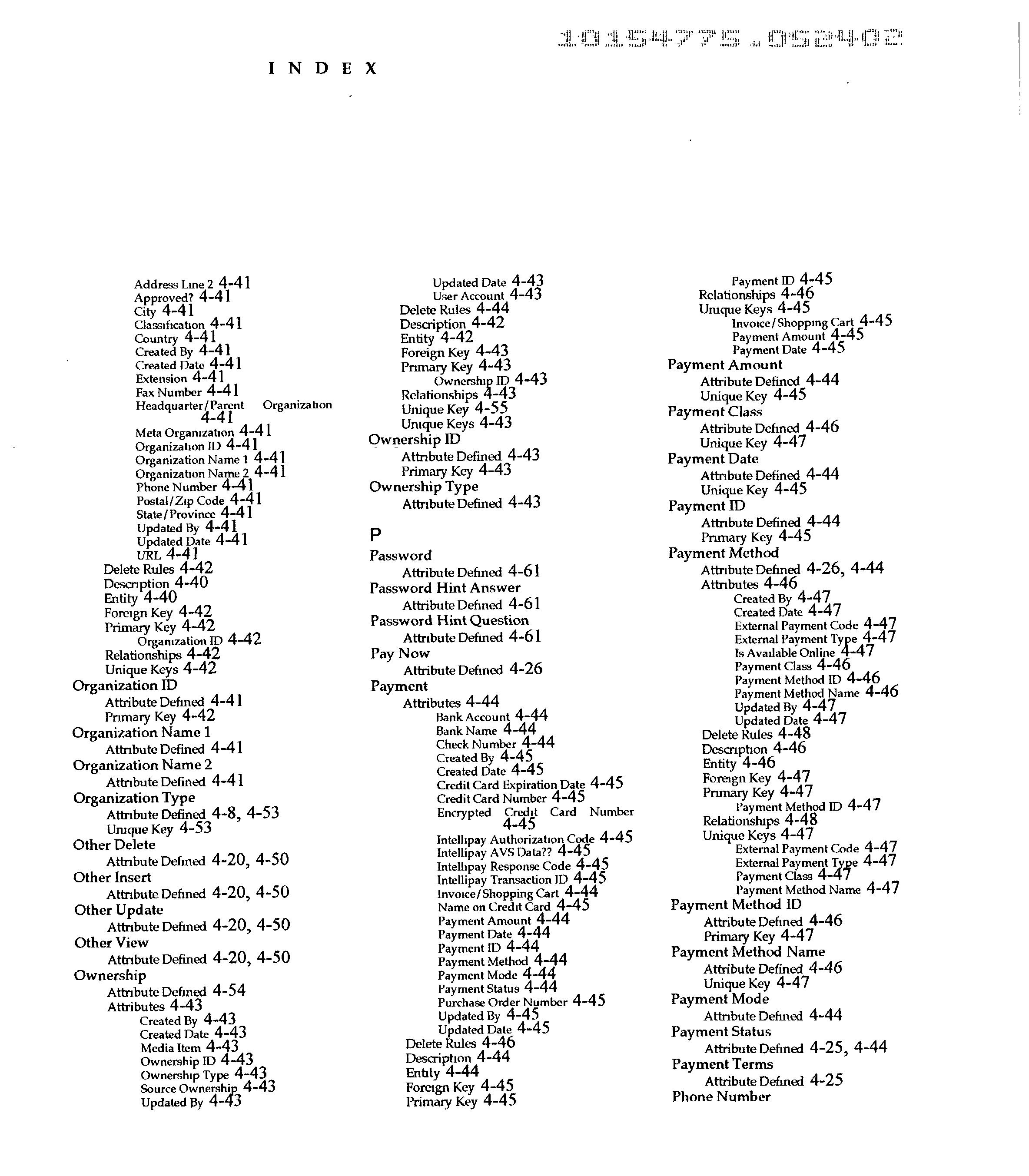 Figure US20030005428A1-20030102-P00143