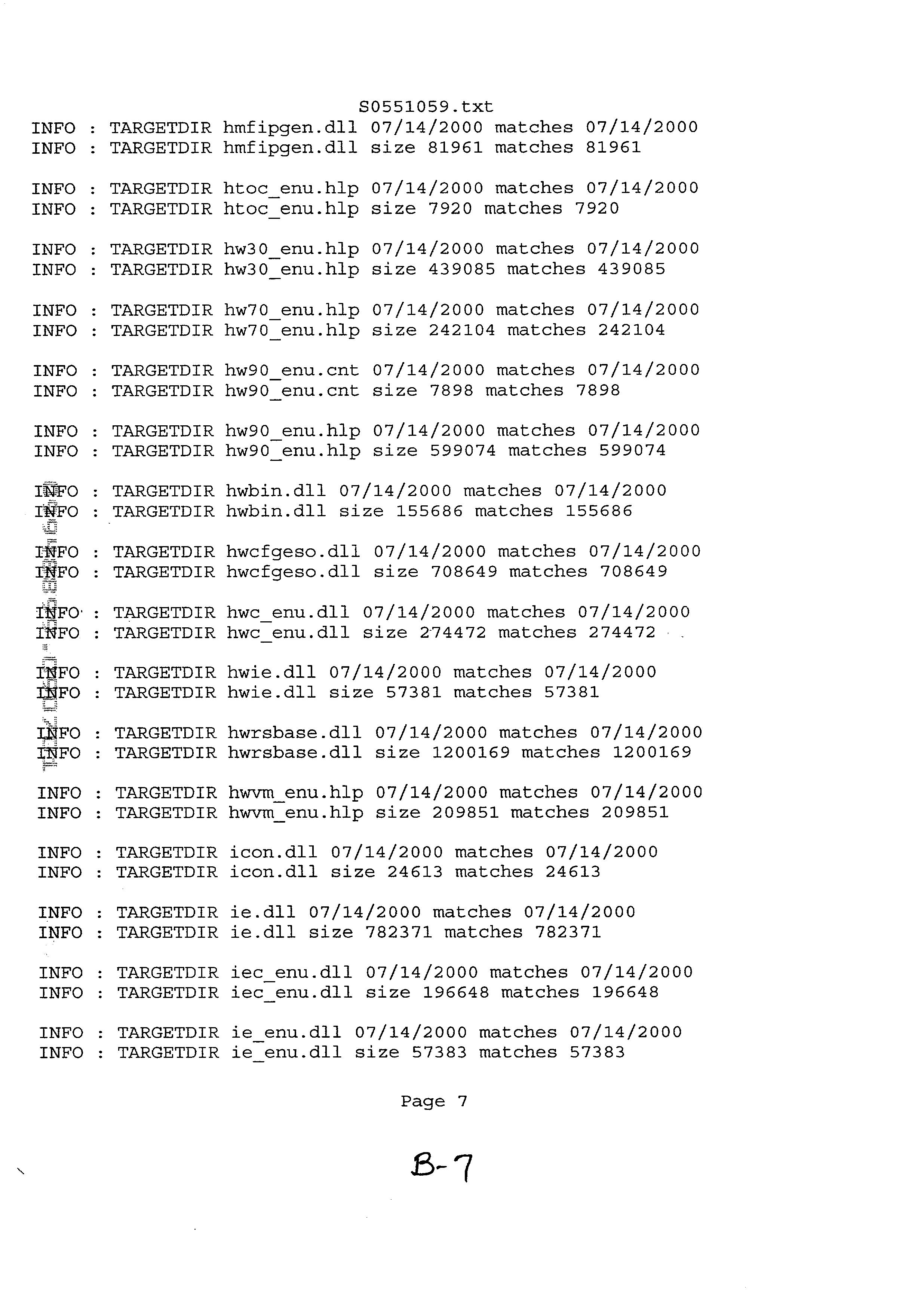 Figure US20030051235A1-20030313-P00017
