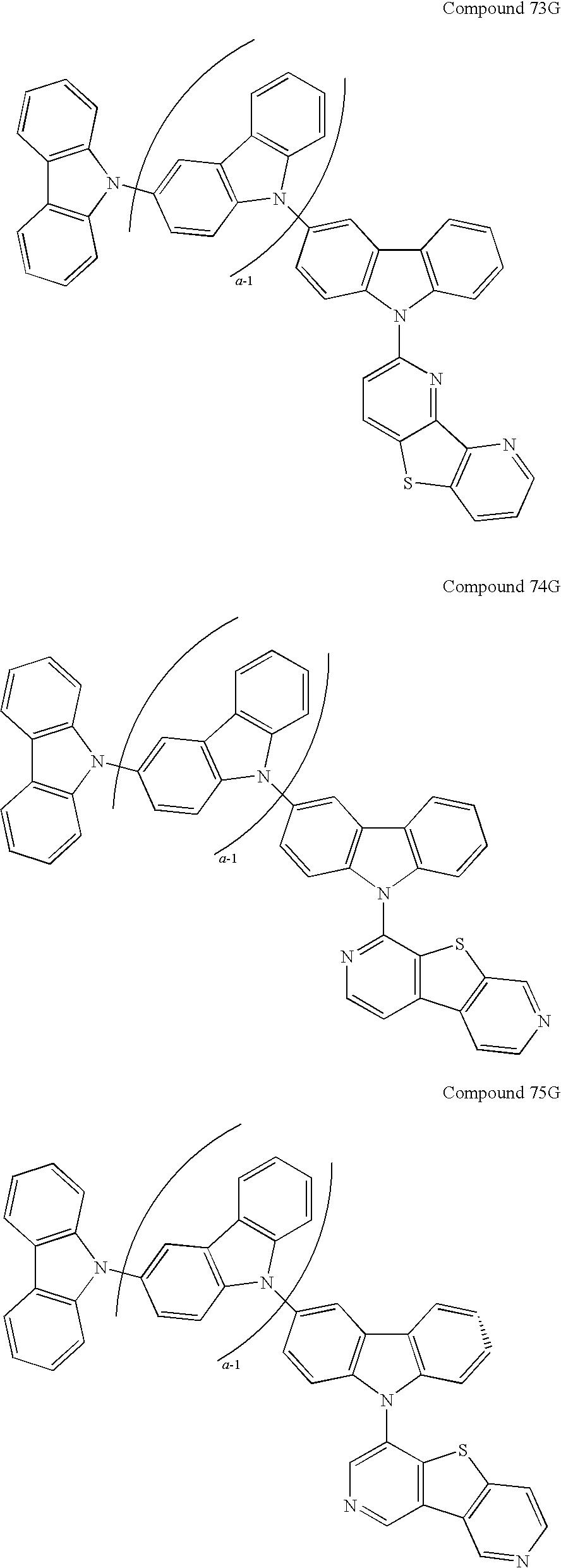 Figure US20090134784A1-20090528-C00028