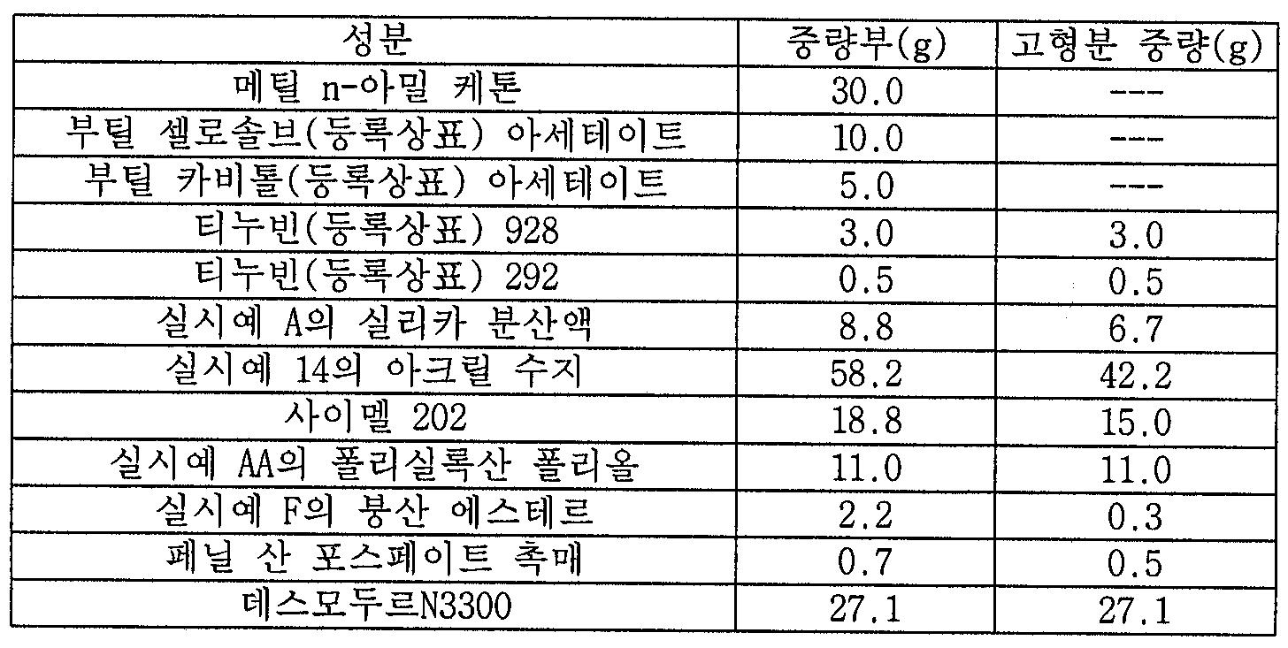 Figure 112004004152066-pct00033