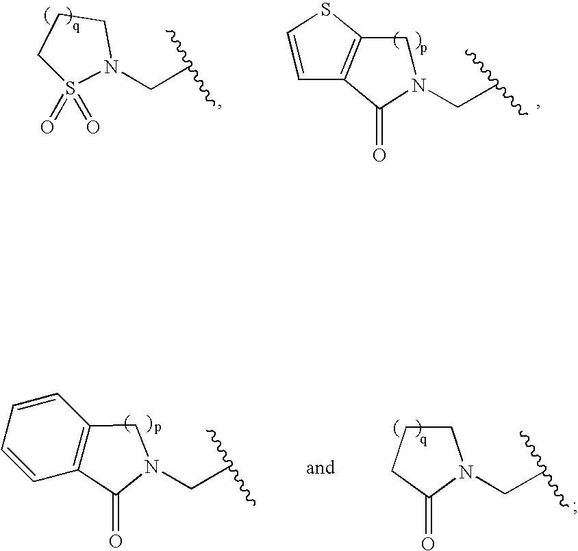 Figure US20060287248A1-20061221-C00673
