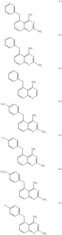 Figure US20010014679A1-20010816-C00022
