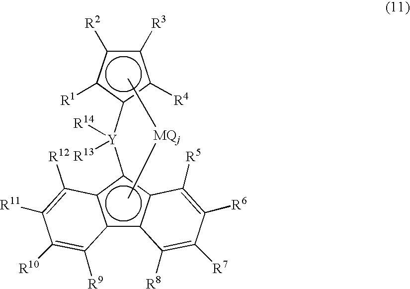 Figure US07605208-20091020-C00011