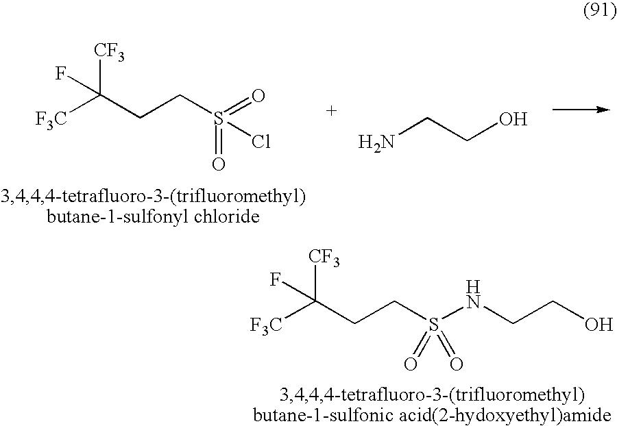 Figure US20090137773A1-20090528-C00344