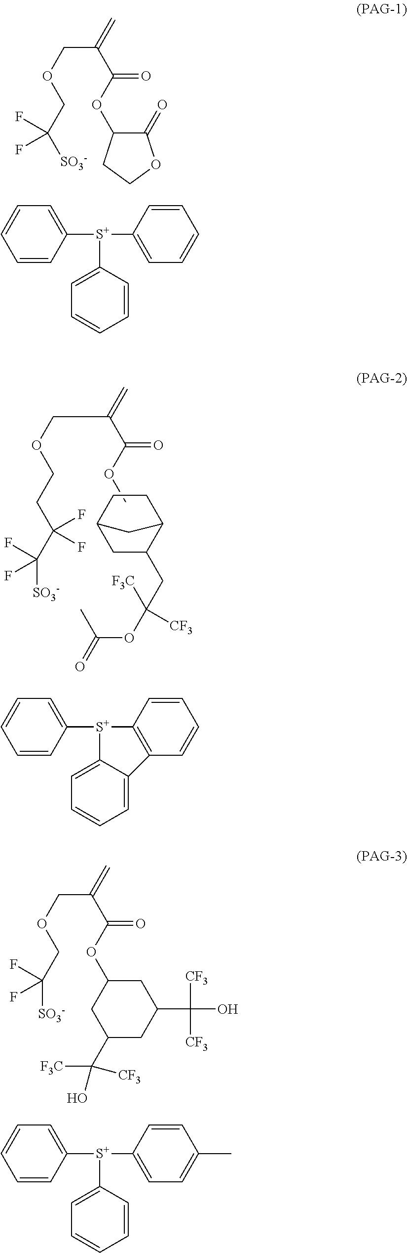 Figure US09488914-20161108-C00162