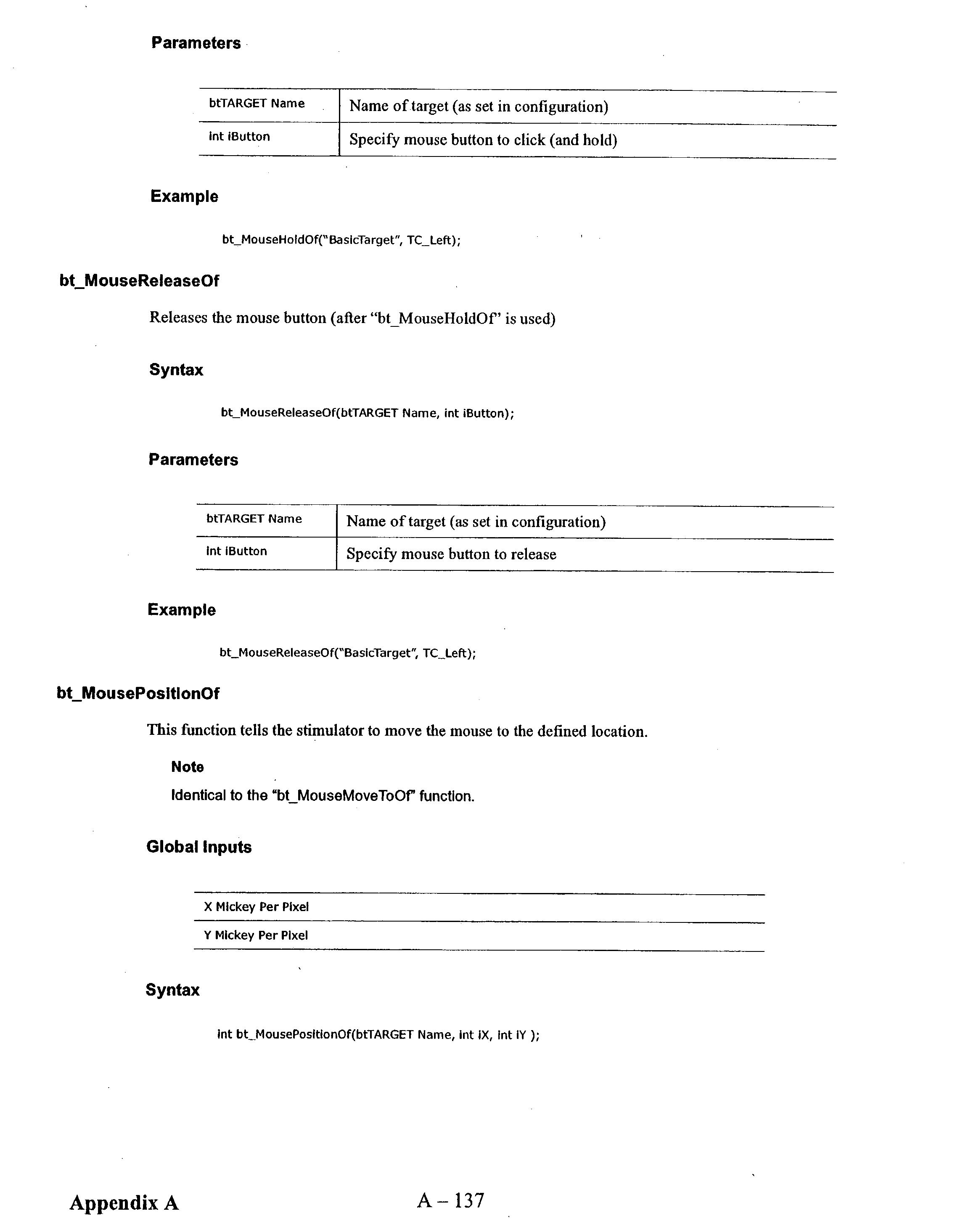 Figure US20030208542A1-20031106-P00137