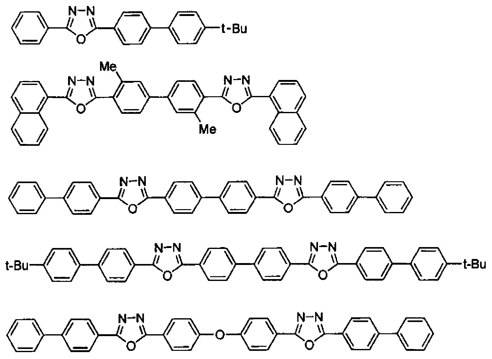 Figure 112010031772612-pct00041