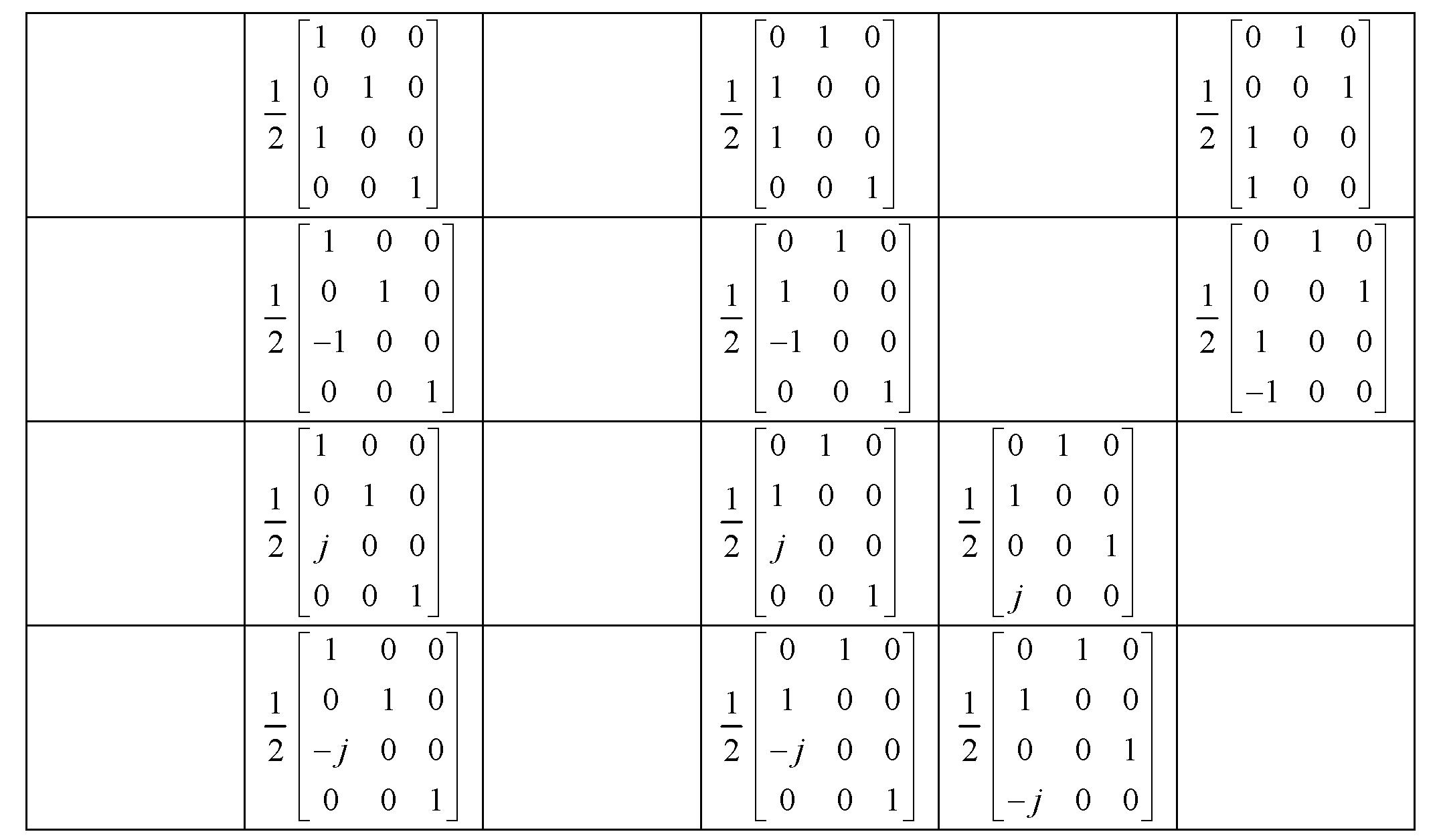 Figure 112010009825391-pat00673