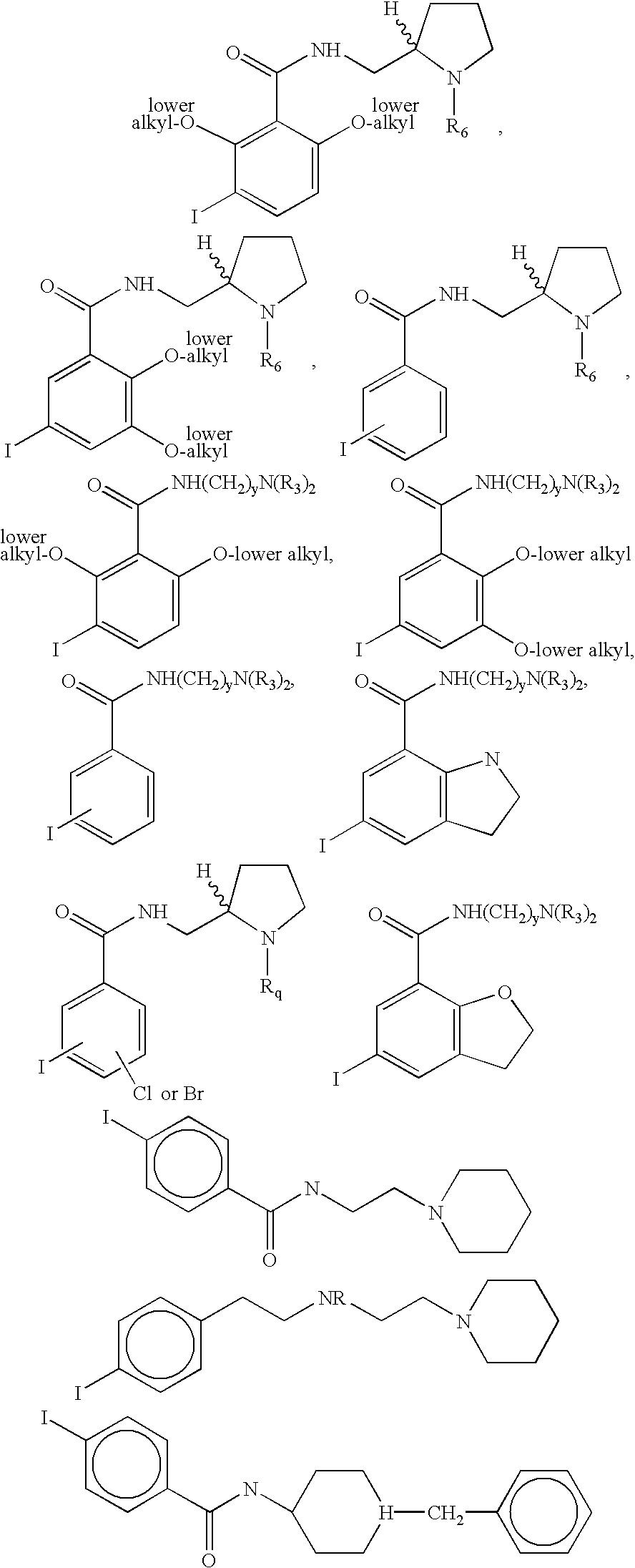 Figure US06517811-20030211-C00008