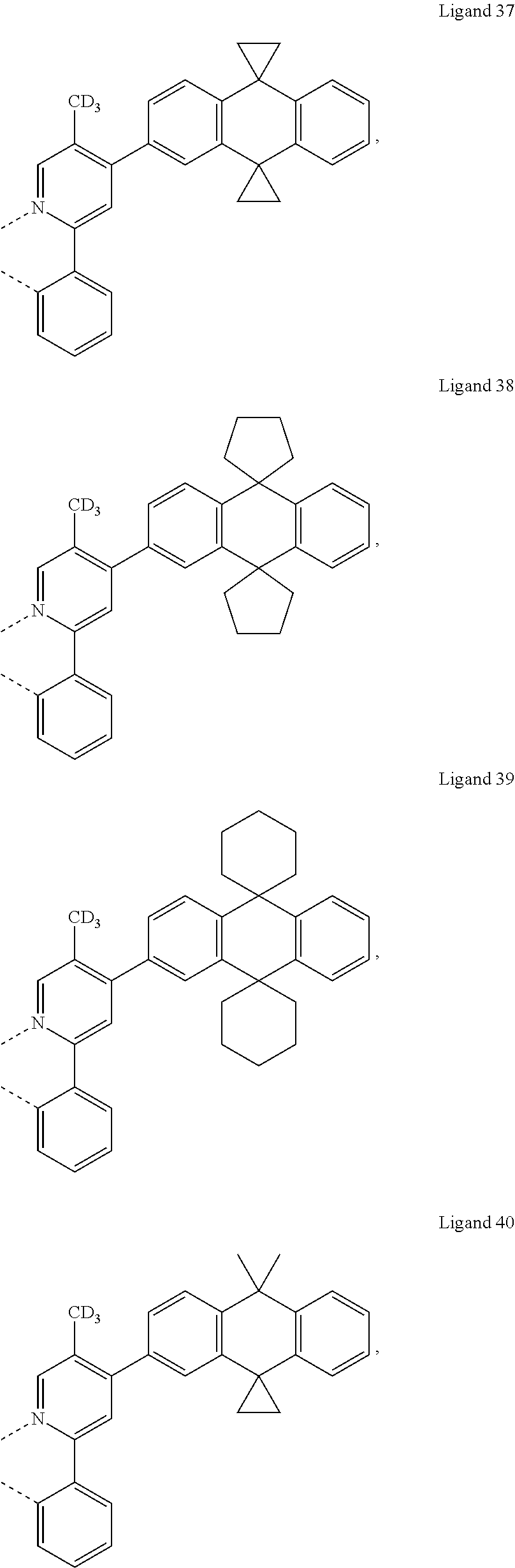 Figure US20180130962A1-20180510-C00039