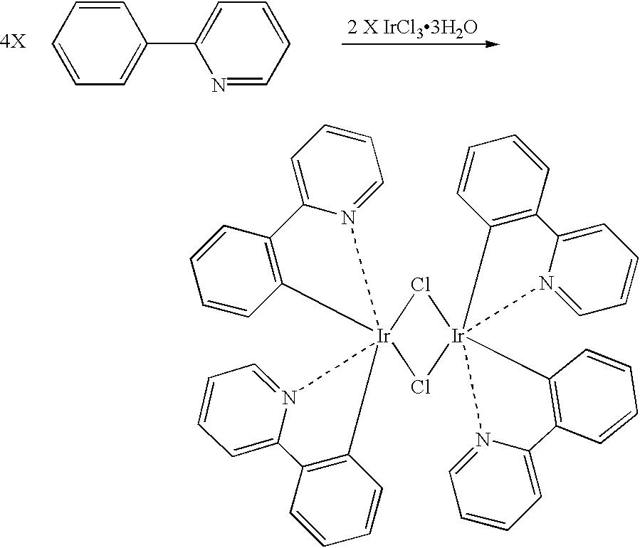 Figure US20030152802A1-20030814-C00016