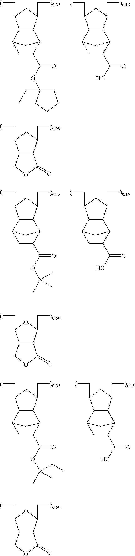 Figure US08062831-20111122-C00064