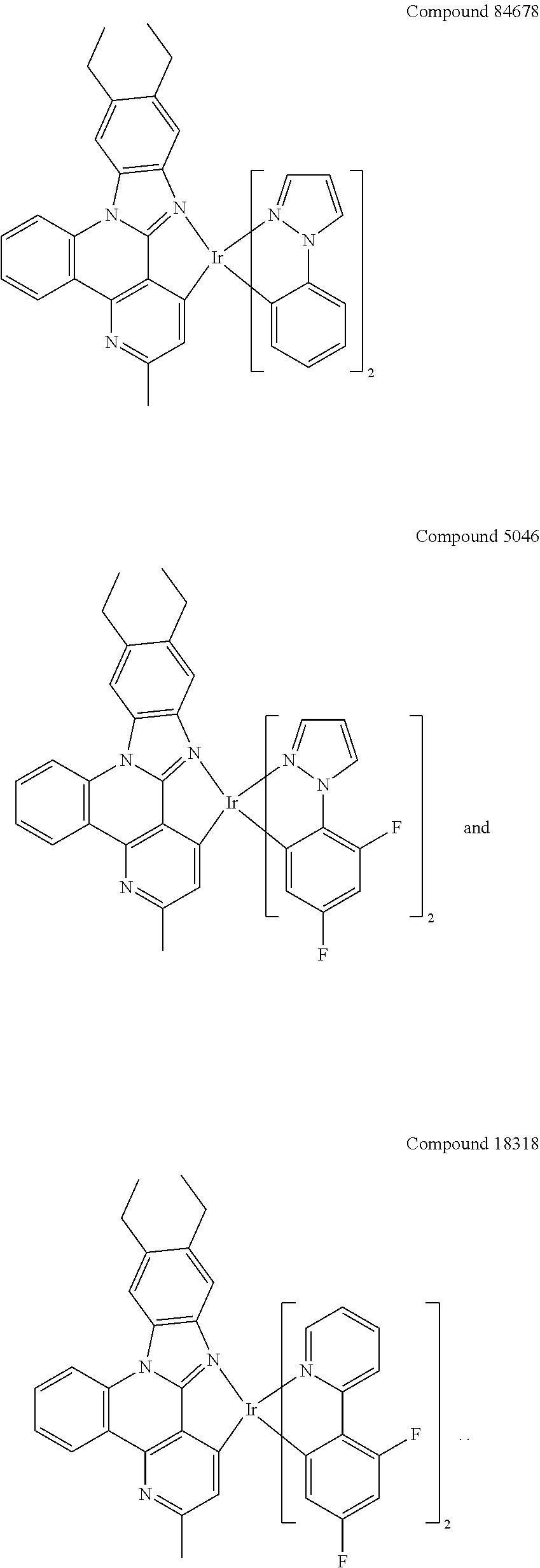 Figure US09905785-20180227-C00014