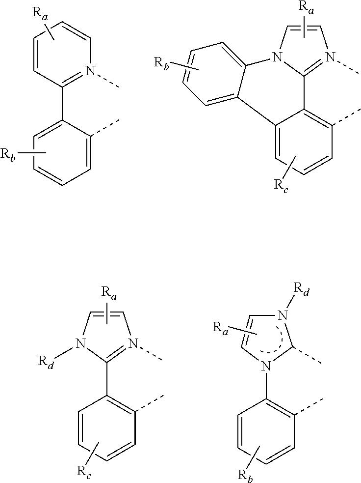 Figure US09773985-20170926-C00009