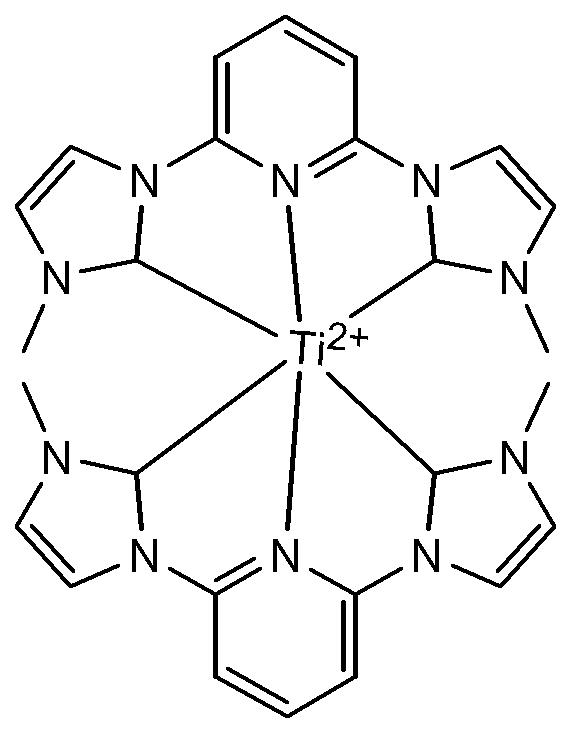 Figure 112010006488258-pat00063