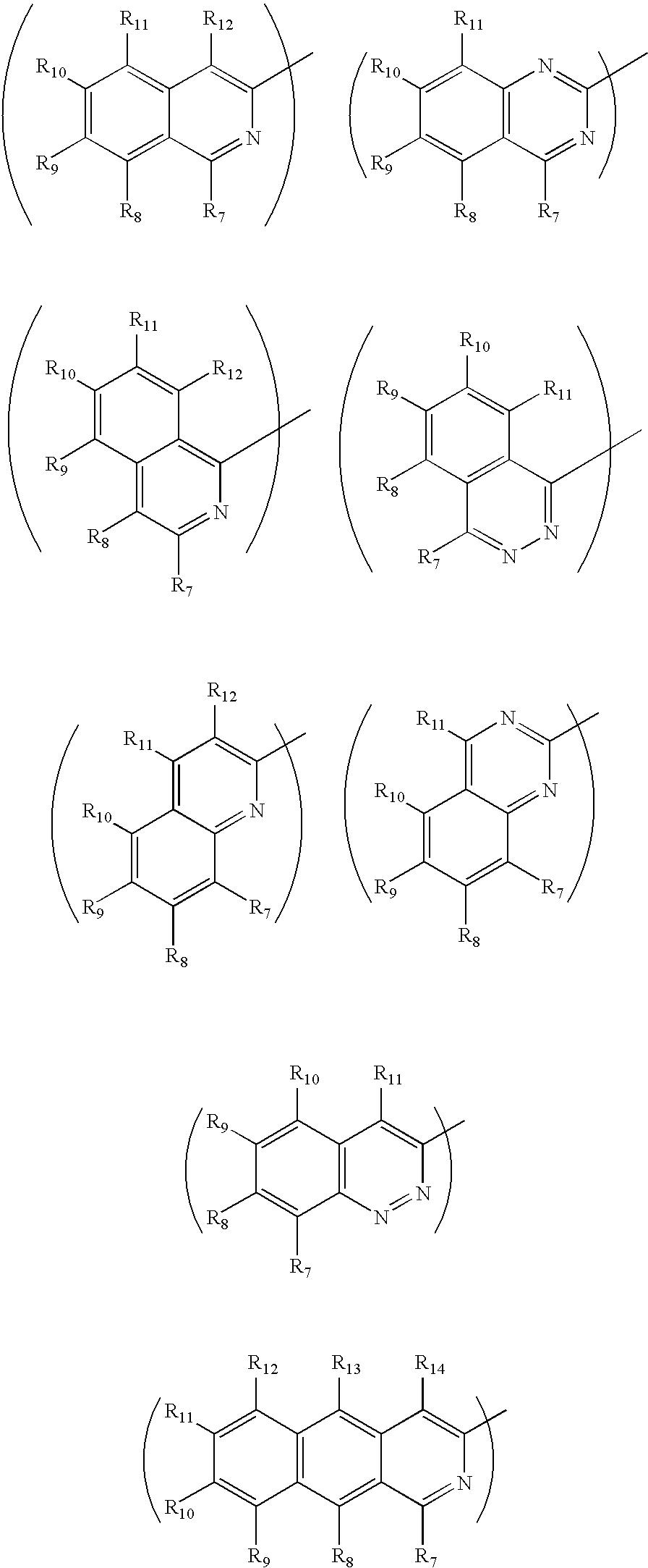 Figure US09023490-20150505-C00026