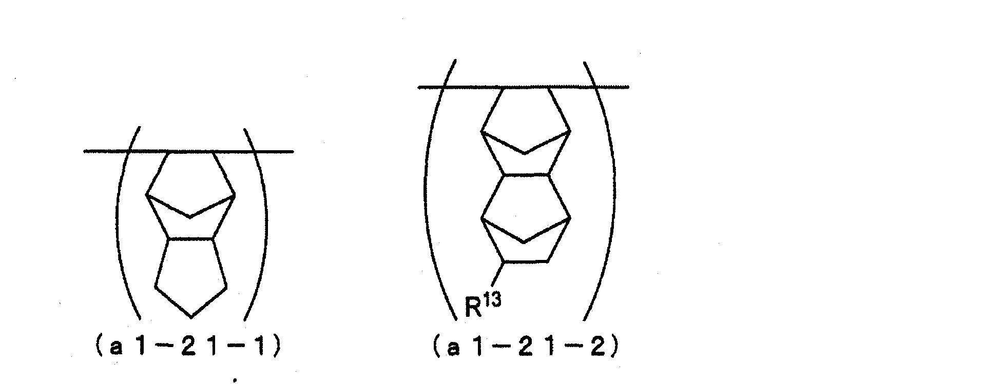 Figure CN102159649BD00201