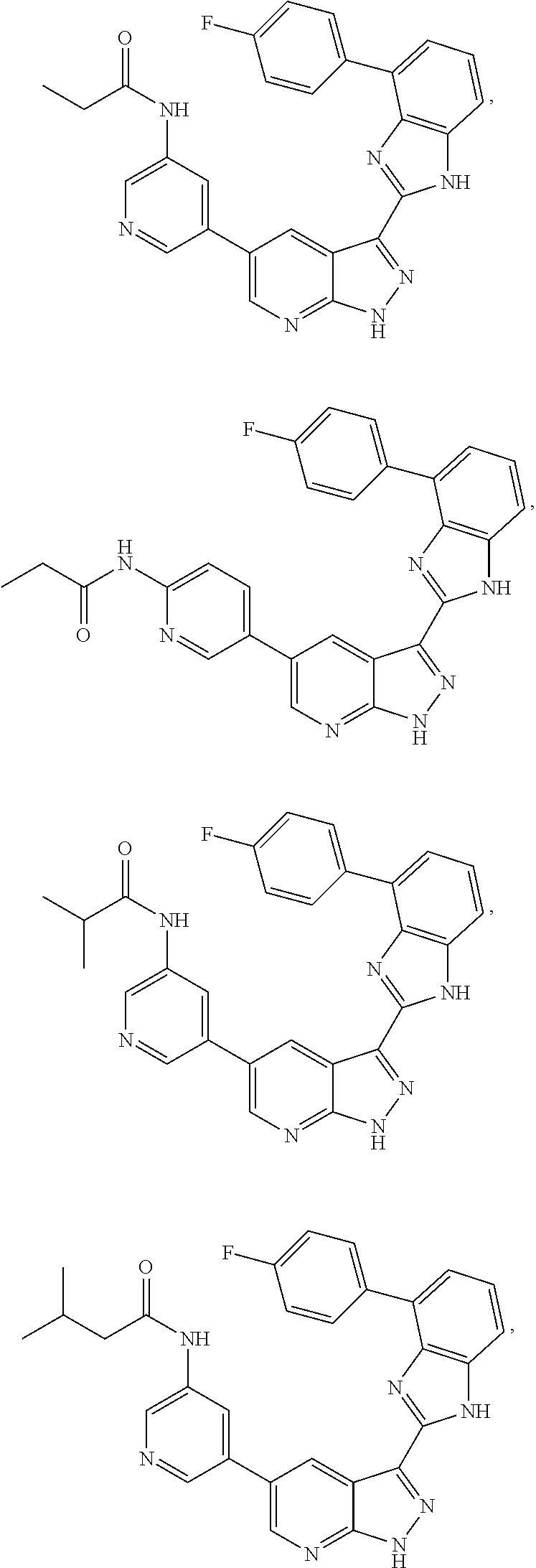 Figure US08618128-20131231-C00021