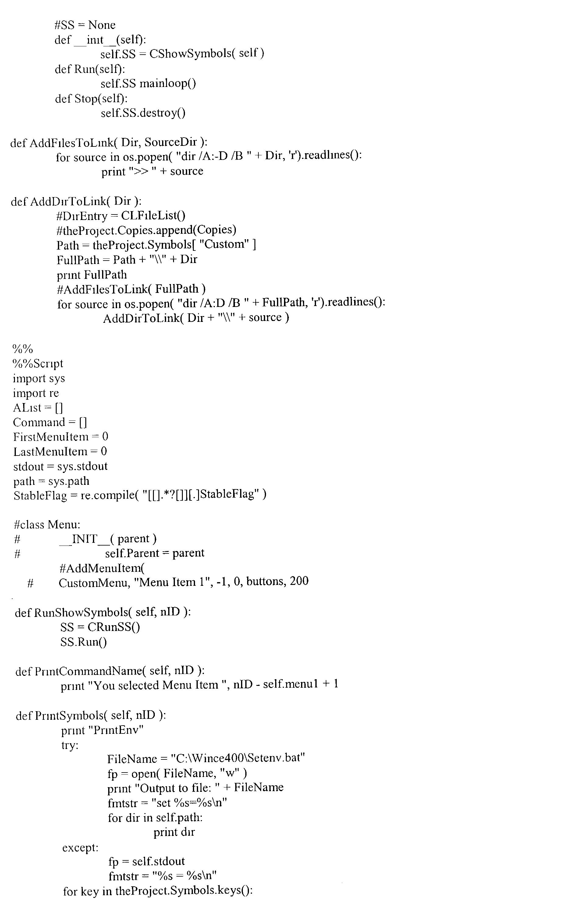Figure US20030200532A1-20031023-P00011