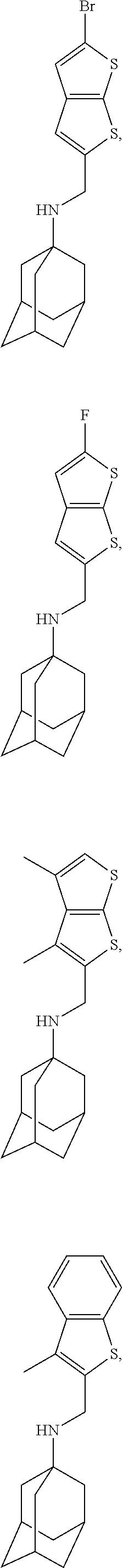 Figure US09884832-20180206-C00168
