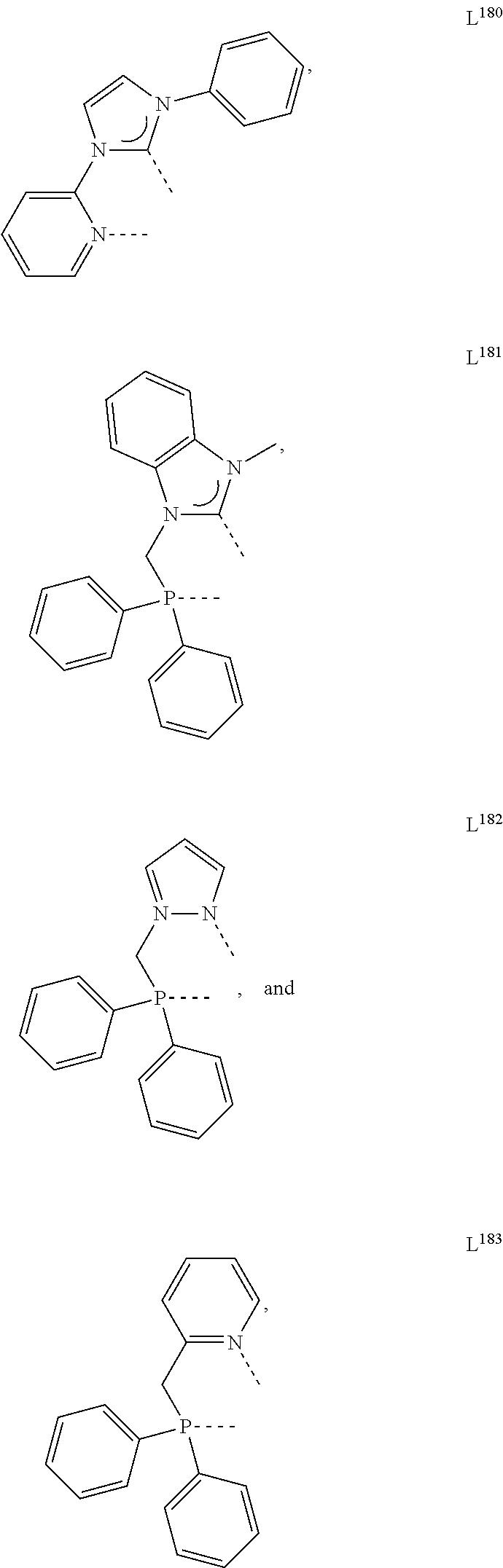 Figure US09306179-20160405-C00022