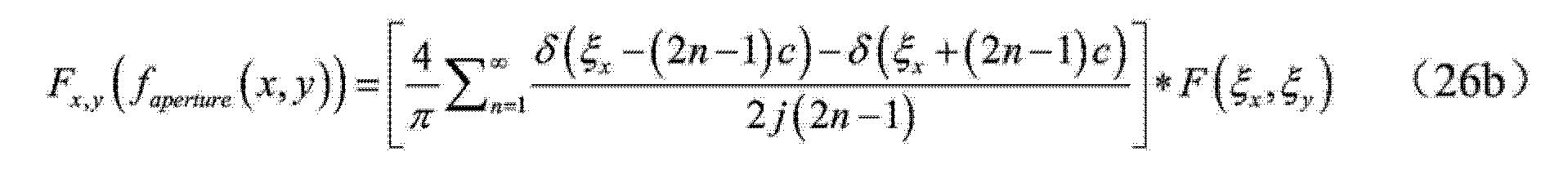 Figure CN104027893AD00341