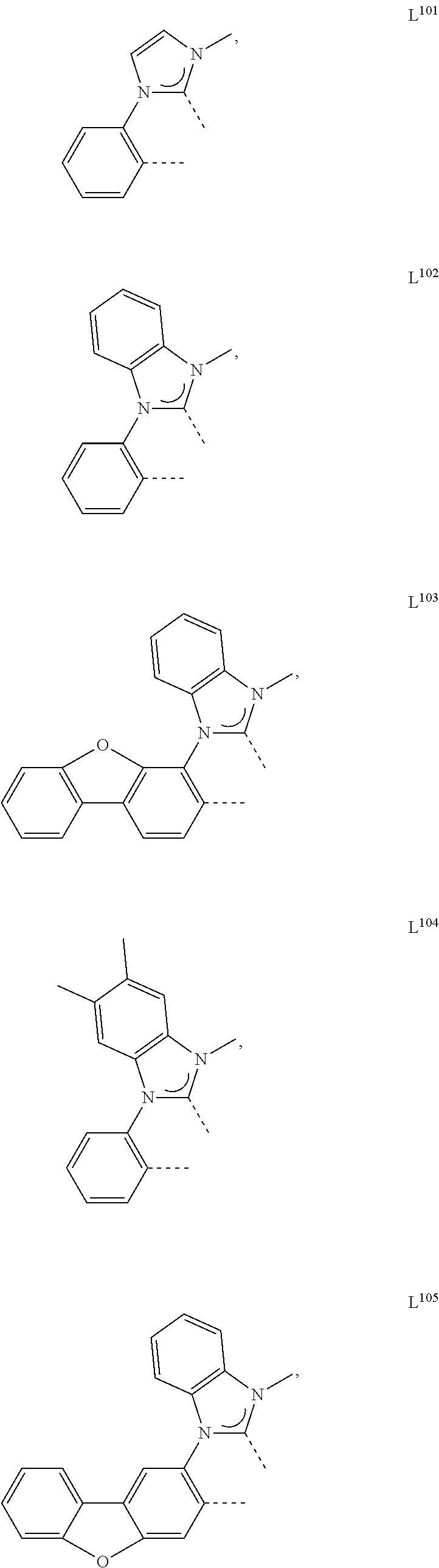 Figure US09306179-20160405-C00007