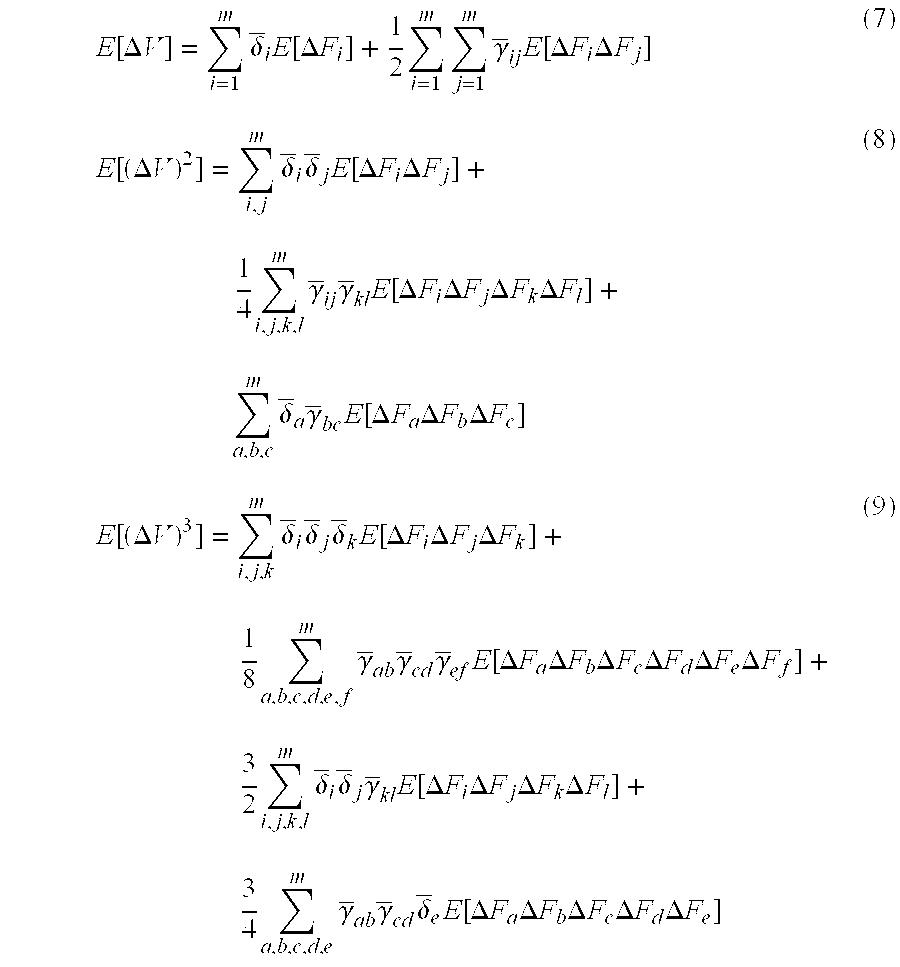 Figure US20040199448A1-20041007-M00009