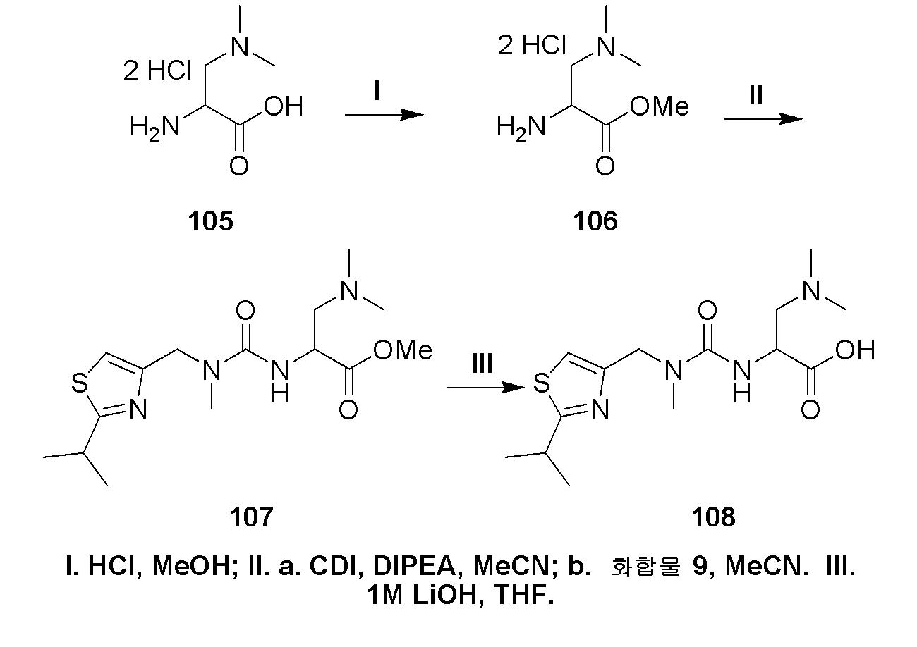 Figure pat00192