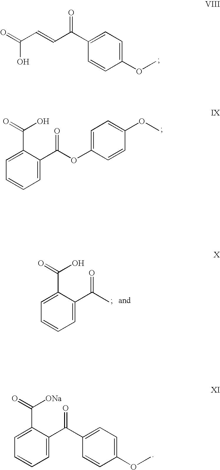 Figure US20070148284A1-20070628-C00008