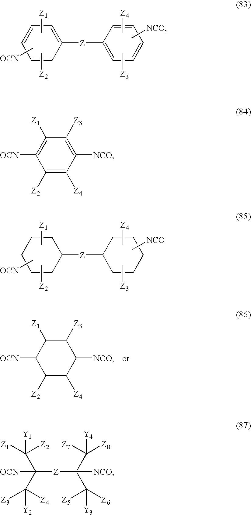 Figure US07105623-20060912-C00049