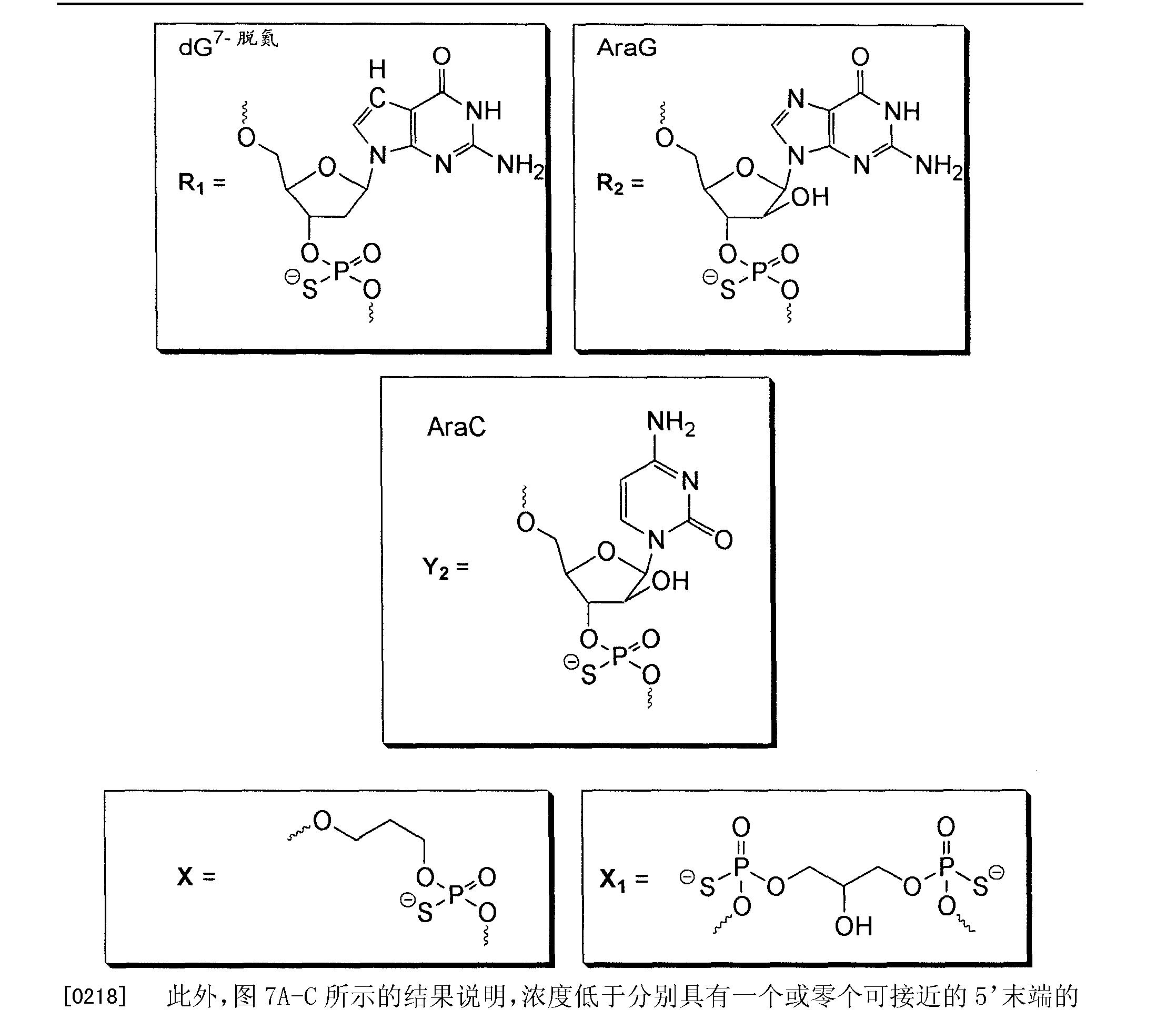 Figure CN101094594BD00301