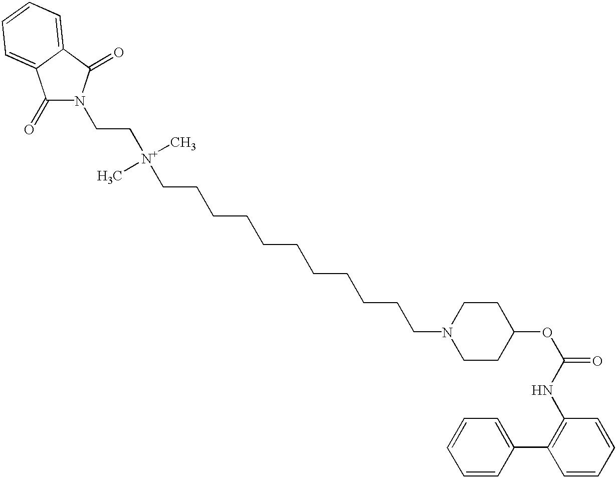 Figure US06693202-20040217-C00155