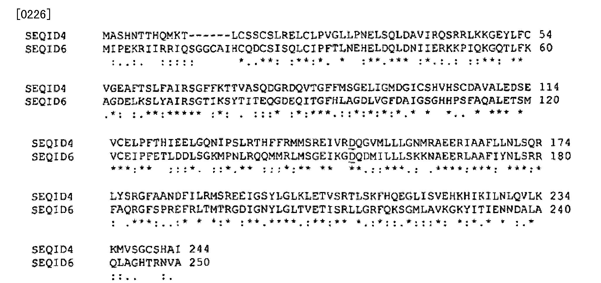 Figure CN102724988BD00251