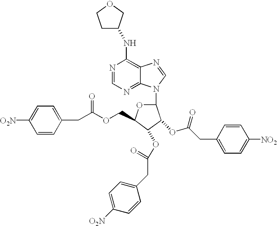 Figure US06576619-20030610-C00028