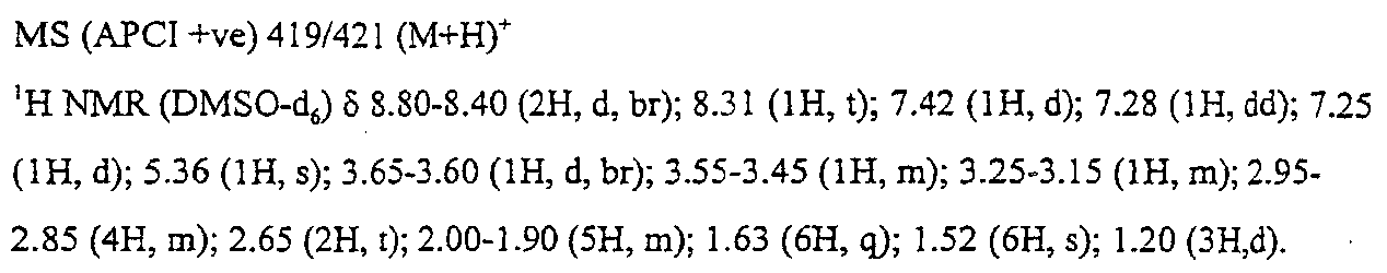 Figure 112007002361632-PAT00060