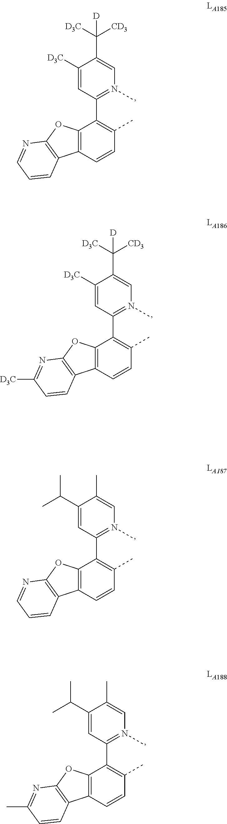 Figure US10043987-20180807-C00054