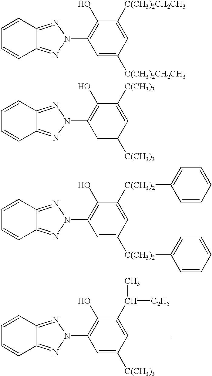 Figure US06416748-20020709-C00026