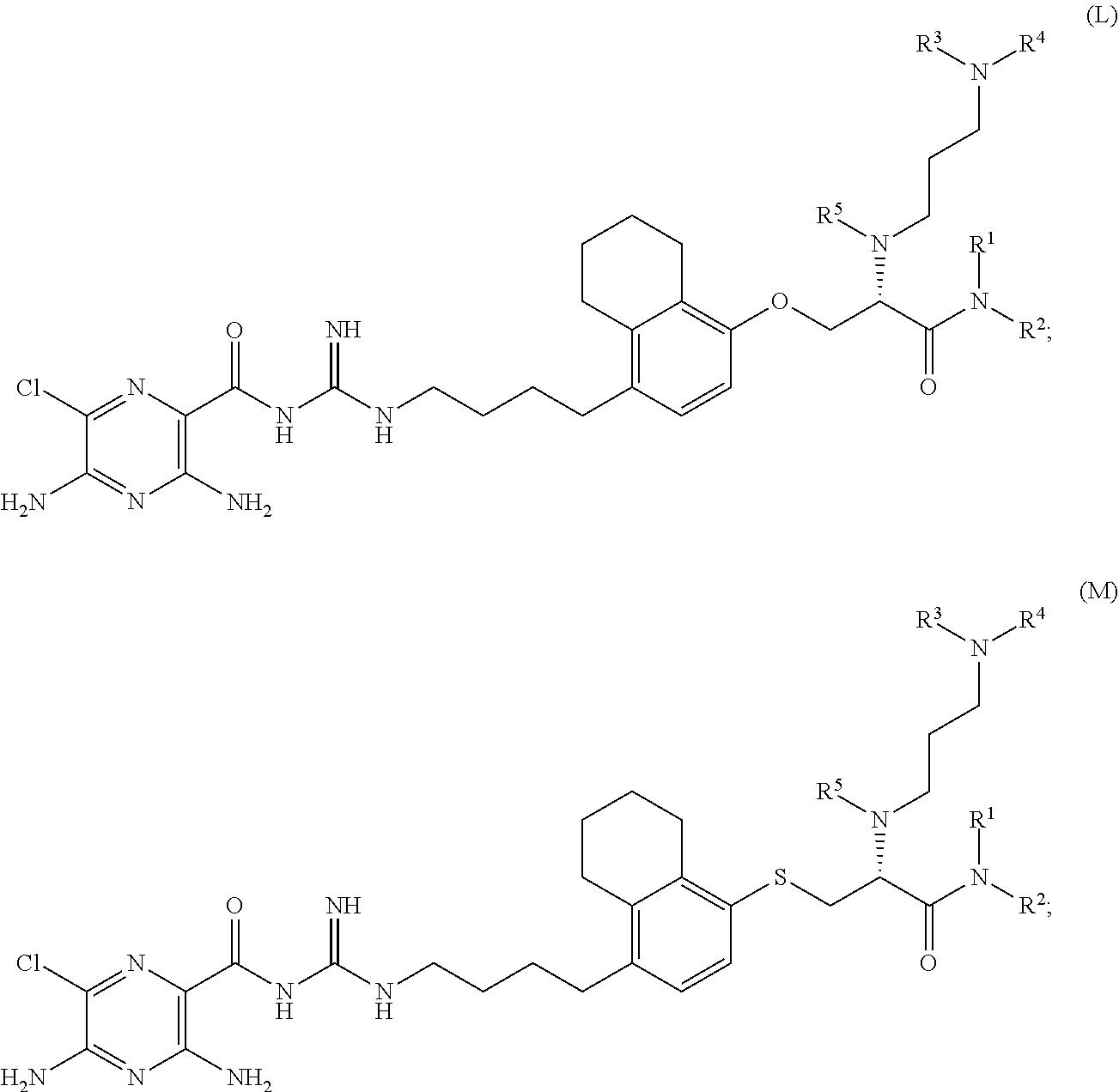 Figure US09695134-20170704-C00080