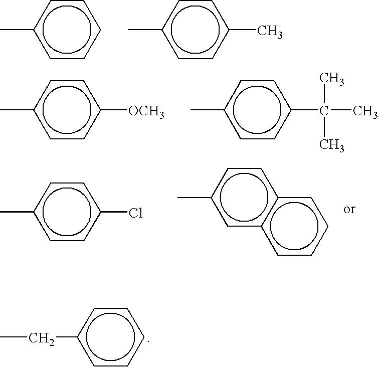 Figure US20040065227A1-20040408-C00123